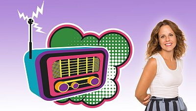 La estación azul de los niños - Viva la radio - 16/02/19 - escuchar ahora