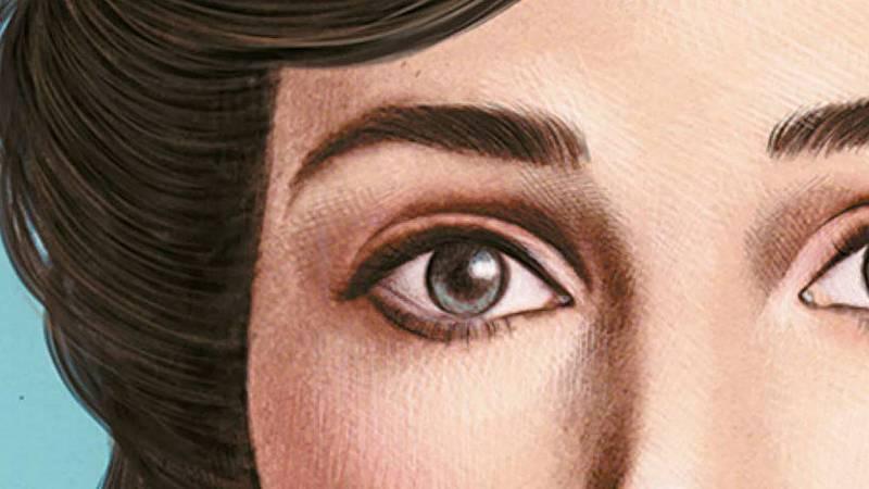 Efecto Doppler - 'La mejor madre del mundo' y 'Mujercitas' Pop - 19/02/19 - escuchar ahora