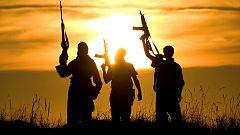 Europa abierta - Los yihadistas europeos tienen derecho a volver, pero supondrán una amenaza