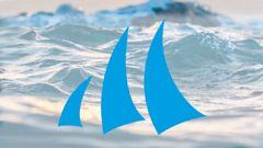 Españoles en la mar - Navegando hacia el futuro - 19/02/19