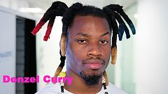 Prox·parada - Denzel Curry # BC Camplight