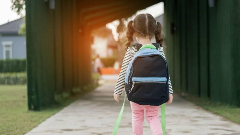 24 horas - El gobierno aprueba el proyecto de ley educativo que deroga la Lomce - escuchar ahora