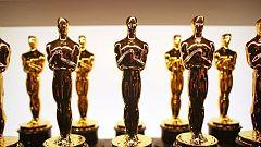 """De película - Sesión doble 'De película"""" Especial Oscar 2019 - 23/02/19"""