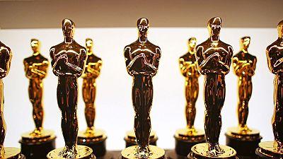 """De película - Sesión doble 'De película"""" Especial Oscar 2019 - 23/02/19 - escuchar ahora"""
