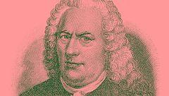 Música y Significado - BACH: Simbolismo (II) - 22/02/19