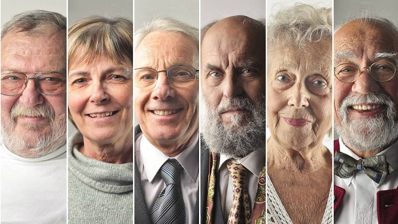 Diez minutos bien empleados - Pensionistas de Vizcaya, más de un año de pelea - 25/02/19 - Escuchar ahora