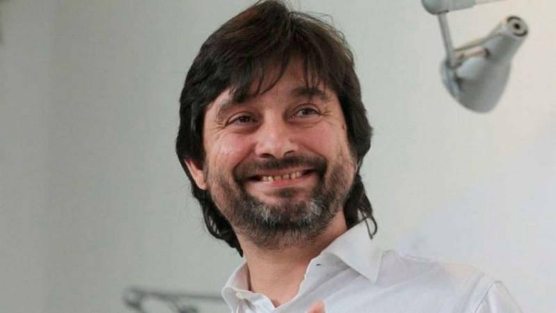 """Las mañanas de RNE con Íñigo Alfonso - Podemos votará a favor del Decreto del alquiler aunque es """"insuficiente"""" - Escuchar ahora"""