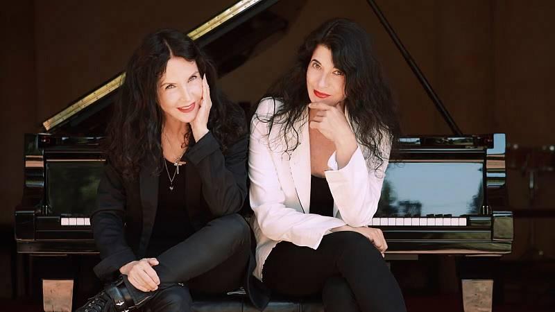 Gran Repertorio - BRAHMS: Danzas Húngaras - 03/03/19 - escuchar ahora