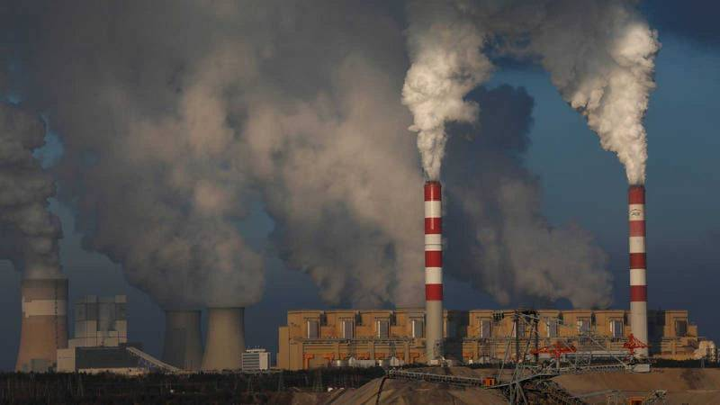 Reportajes 5 Continentes - Polonia, patria europea del carbón - 11/03/19 - Escuchar ahora