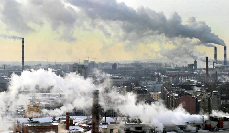 14 horas - ¿Qué están haciendo los políticos para frenar el cambio climático? - Escuchar ahora