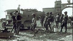 Documentos RNE - Annual, no sólo un desastre militar - 16/03/19