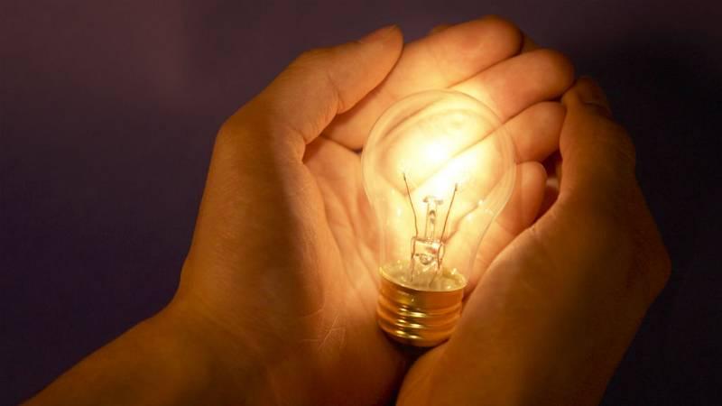 Las mañanas de RNE con Íñigo Alfonso - En algunas Autonomías se incrementa el recibo de la luz - Escuchar ahora