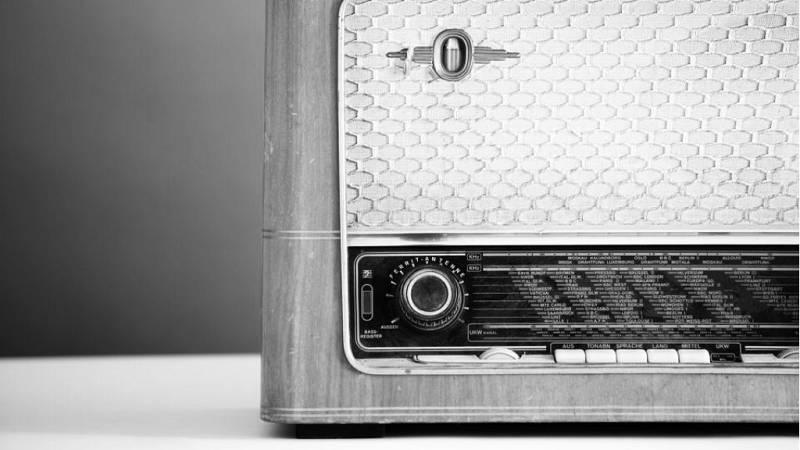 Todo Noticias Tarde - 80 años de exilio: Emisión de la BBC en español - escuchar ahora