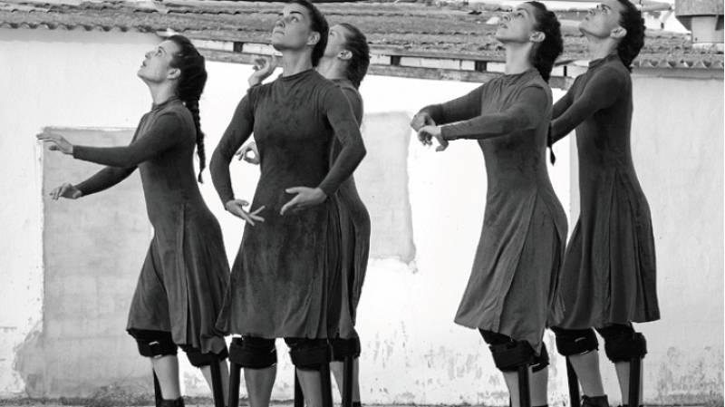 Andanzas - Reportaje: 'Maduixa' - escuchar ahora