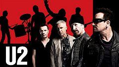 Próxima parada - U2 * Al Kooper