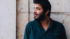 Cuando los elefantes sueñan con la música - Salvador Sobral - 21/03/19