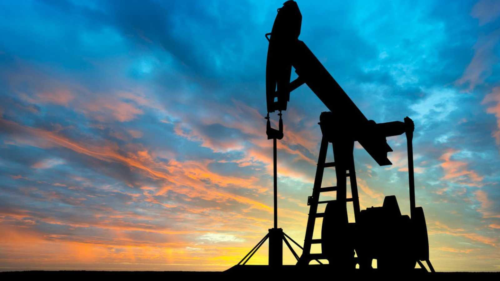 Futuro abierto - Fin del petróleo - 31/03/19 - escuchar ahora