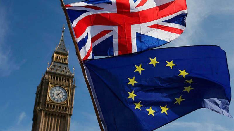 """25 años de Radio 5 - El referéndum del """"Brexit"""" -  Escuchar ahora"""