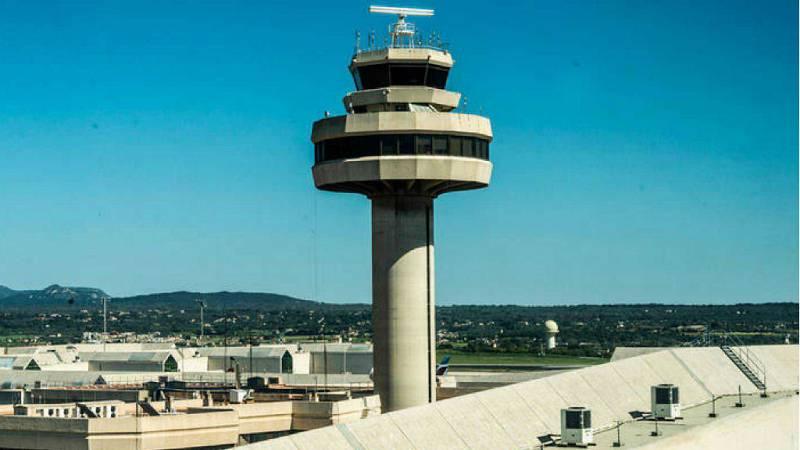La crisis de los controladores aéreos - Escuchar ahora