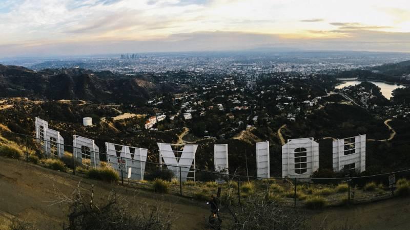 Nómadas - Hollywood, el otro lado de la fama - 27/07/19 - Escuchar ahora