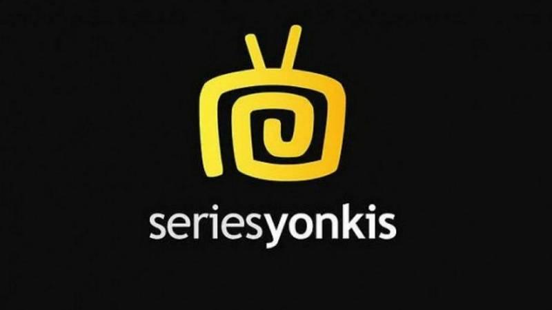 Boletines RNE - Los dueños de Seriesyonkis responsabilizan a los usuarios del contenido de la página - Escuchar ahora