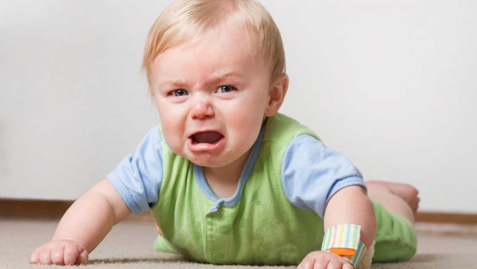 Lletra Lligada - Paraules de Nen 78. Paciència i tolerància