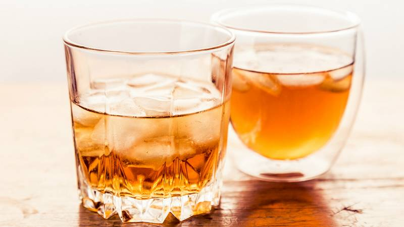 InquietaMENTE - Daño cerebral por alcohol - 10/04/19 - Escuchar ahora