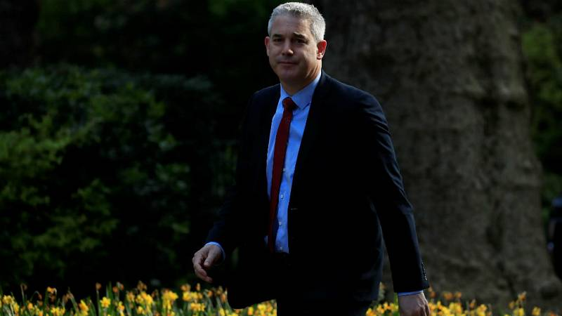Boletines RNE - Londres rechaza una prórroga larga del 'brexit' - Escuchar ahora