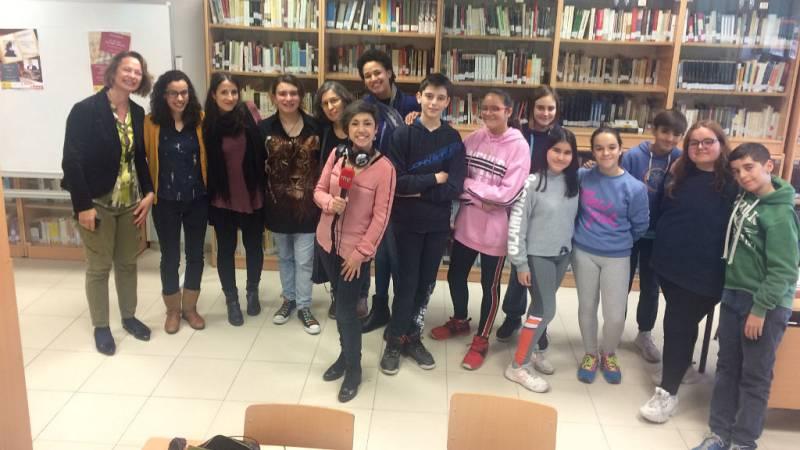Todo Noticias - Mañana - Acnur Loco Festival, un proyecto para fomentar la educación en valores - Escuchar ahora