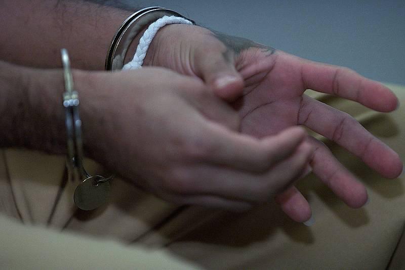 14 horas - Se reduce el número de ejecutados por pena de muerte - Escuchar ahora