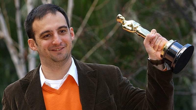 25 años de Radio 5 - Alejandro Amenábar gana el Oscar - Escuchar ahora