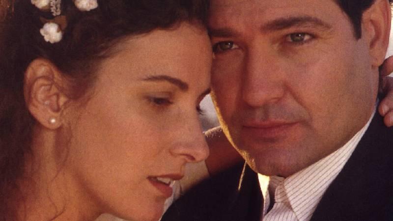 En escena - 'Cuando vuelvas a mi lado', de Gracia Querejeta - 11/04/19 - Escuchar ahora