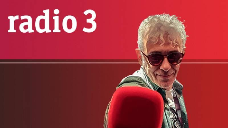 Como lo oyes - Live Monday - 15/04/19 - escuchar ahora