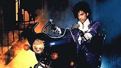 """Próxima parada - Prince """"te echamos de menos"""""""