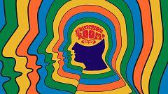 Amordiscos - La nueva California psicodélica - 17/04/19