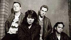 El sótano - Pixies; 30 años del Doolittle - 17/04/19