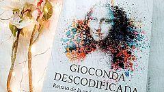 Espacio en blanco - La Giocondolatría - 21/04/19