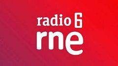 No es un día cualquiera - Radio 6