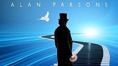 Prox.Parada - Alan Parsons * Steven Wilson