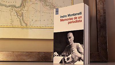 Indro Montanelli   Memorias de un periodista - Escuchar ahora