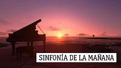 Sinfonía de la mañana - 23/04/19