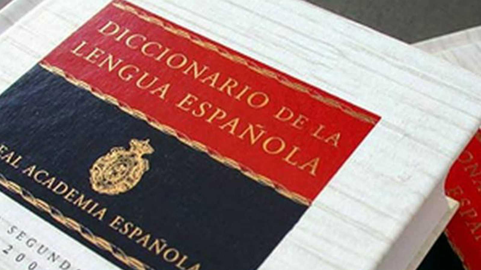 El español urgente con Fundéu - Contrarrestar - 23/04/19 - Escuchar ahora