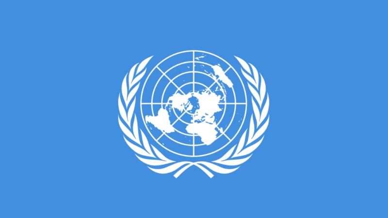 14 horas - Naciones Unidas debate sobre la violencia sexual como arma de guerra - Escuchar ahora