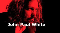 Prox.Parada - John Paul White * Drugdealer