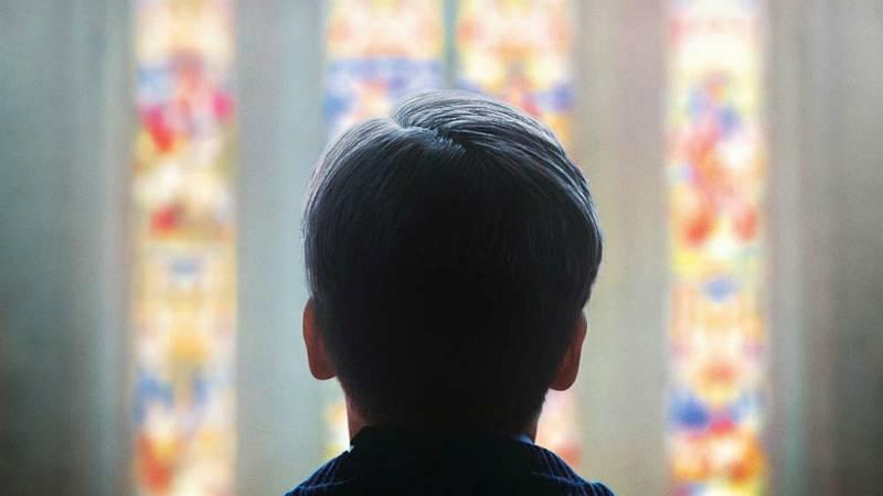 De cine - 'Gracias a Dios', de François Ozon - 24/04/19 - Escuchar ahora