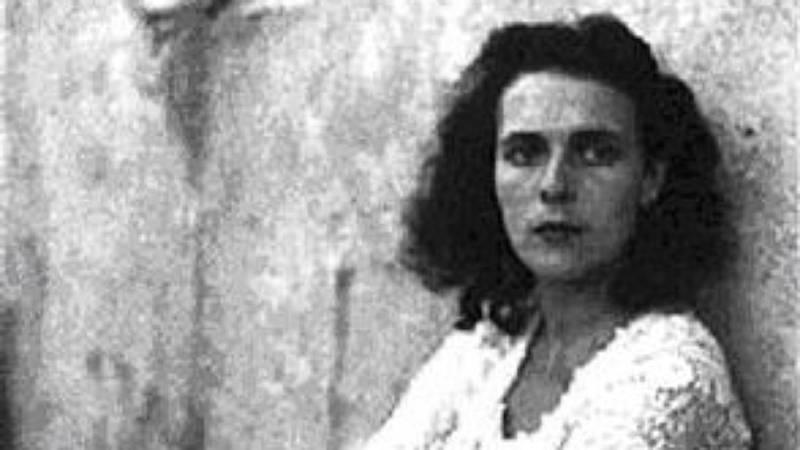 Mujeres malditas - Leonora Carrington - 24/04/18 - Escuchar ahora