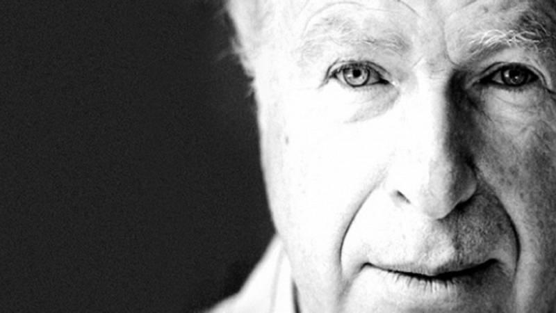 14 horas - El director teatral Peter Brook, Premio Princesa de Asturias de las Artes 2019 - escuchar ahora