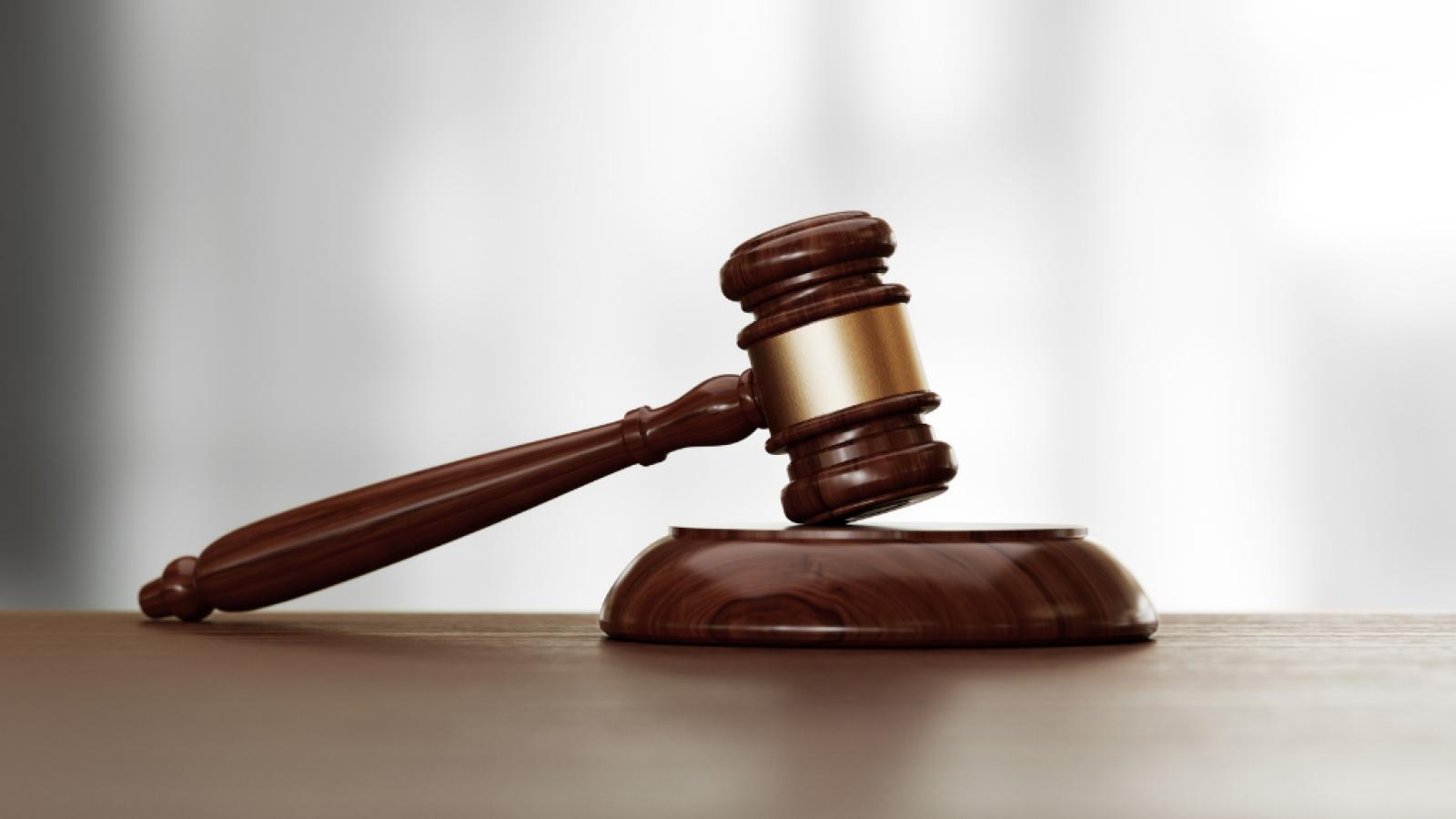 Entrevista a las asociaciones de jueces y magistrados - Escuchar ahora