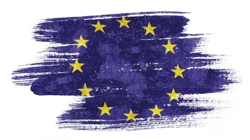 14 horas - Los resultados del 28-A alivian a Bruselas - escuchar ahora