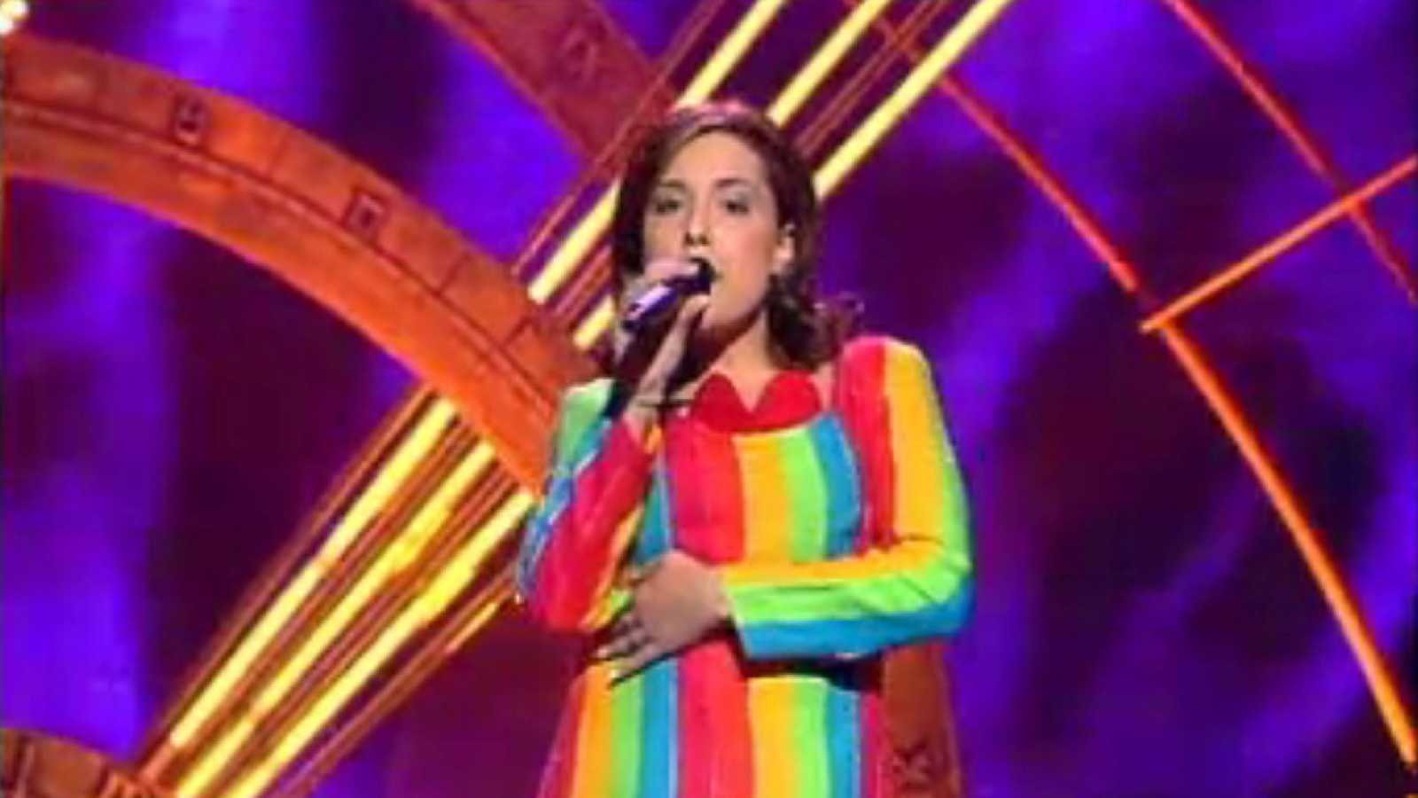 Universo Eurovisión - Nuestros mayores fracasos en el festival - Escuchar ahora